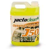 Limpa Forno Alcalino – Galão de 05 litros