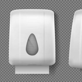 Papel toalha ou secador de mãos: qual o mais eficiente no combate à Covid-19?