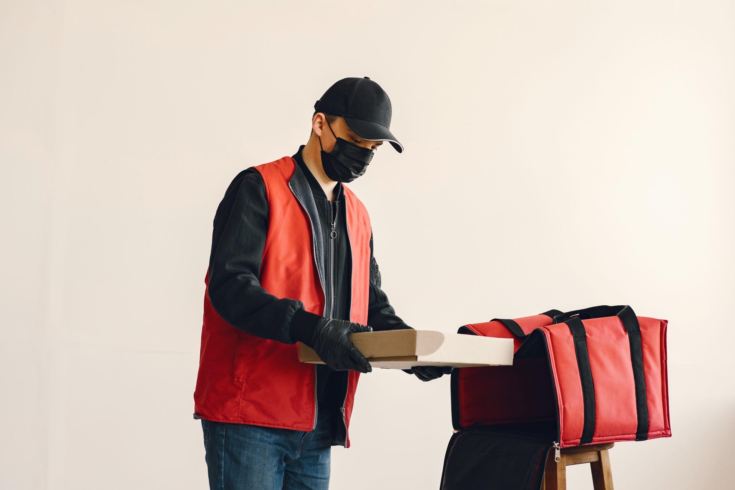 delivery-equipamentos