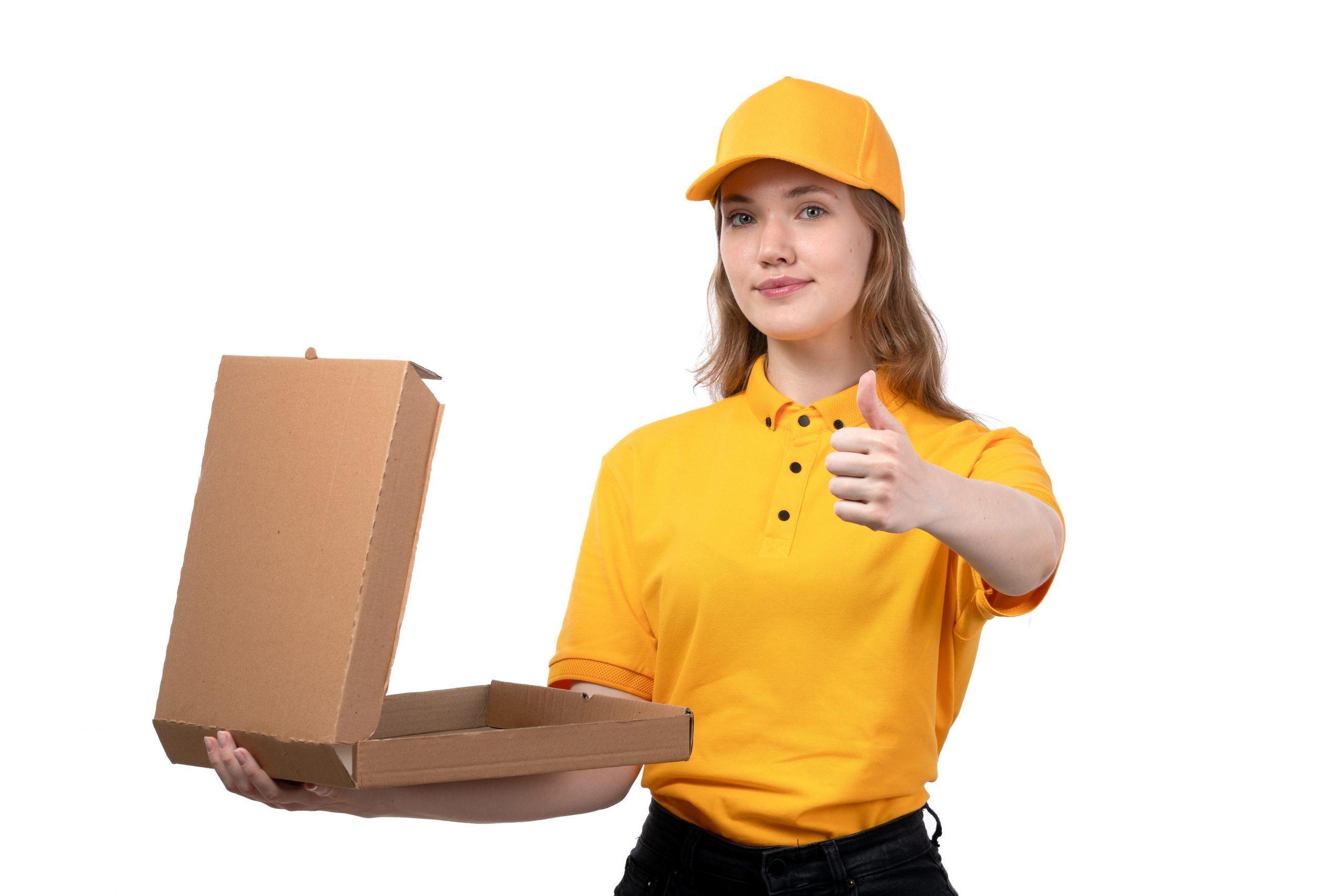 aplicativos-delivery