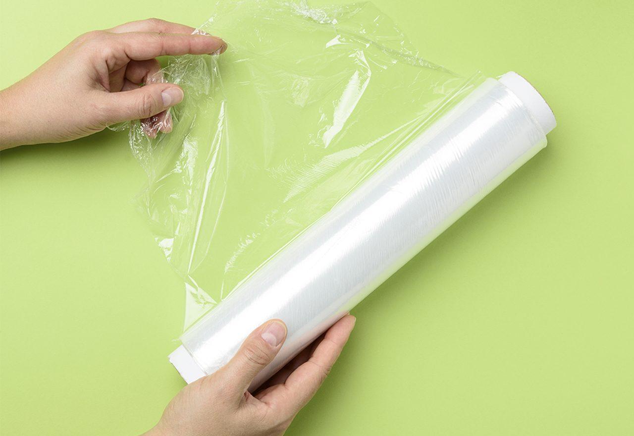 Embalagens plásticas para alimentos: quais as mais seguras em meio a pandemia?
