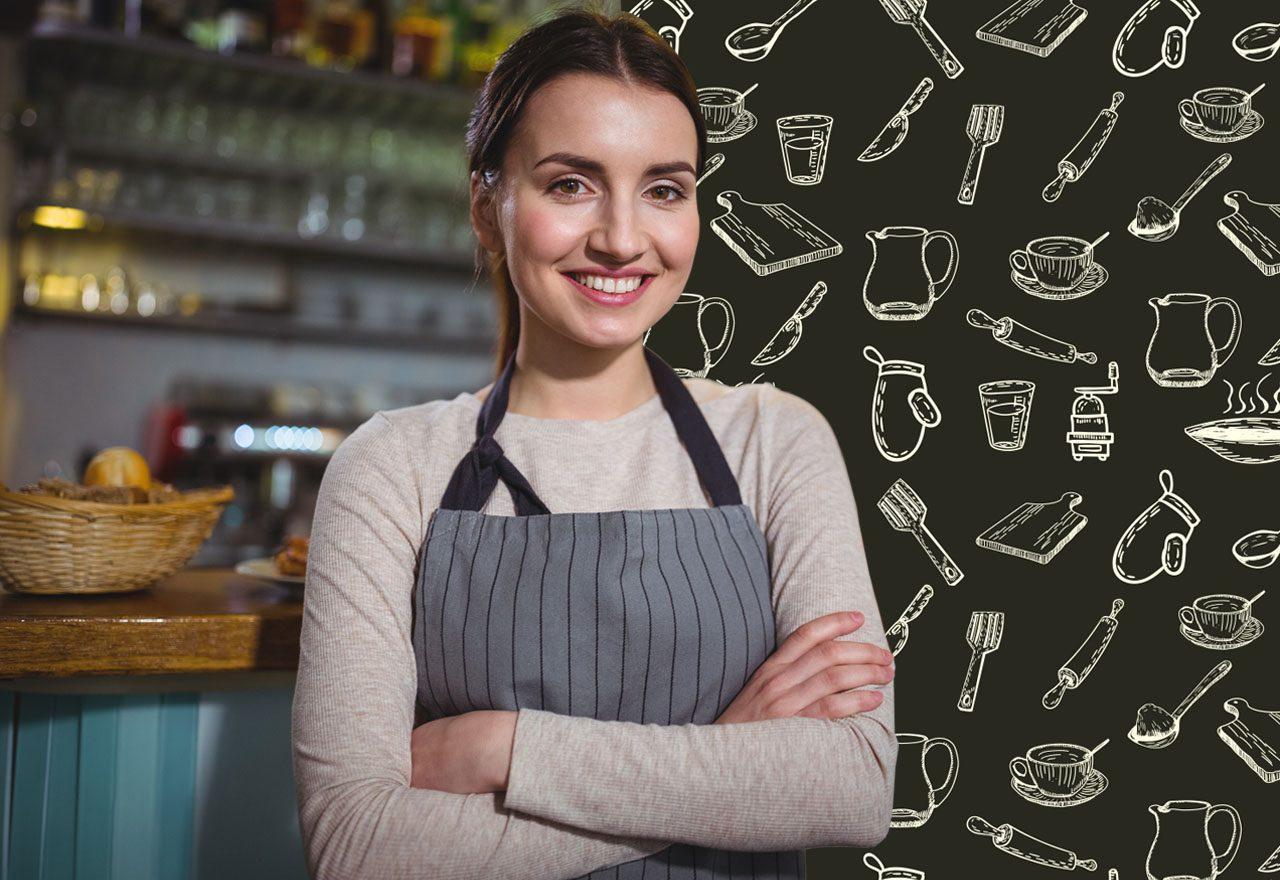 7 ideias de promoção para restaurante