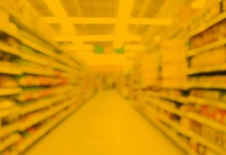 5 ideias para aumentar vendas em supermercado