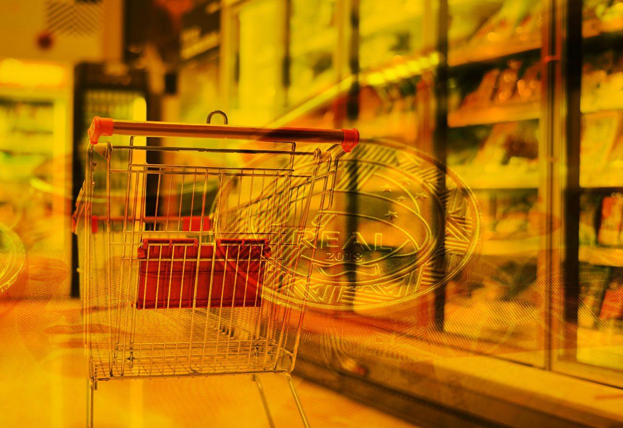Impostos no supermercado: entenda tudo sobre os tributos