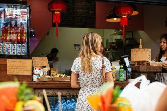 6 formas de otimizar a gestão da sua loja